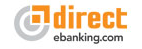 Direct eBanking